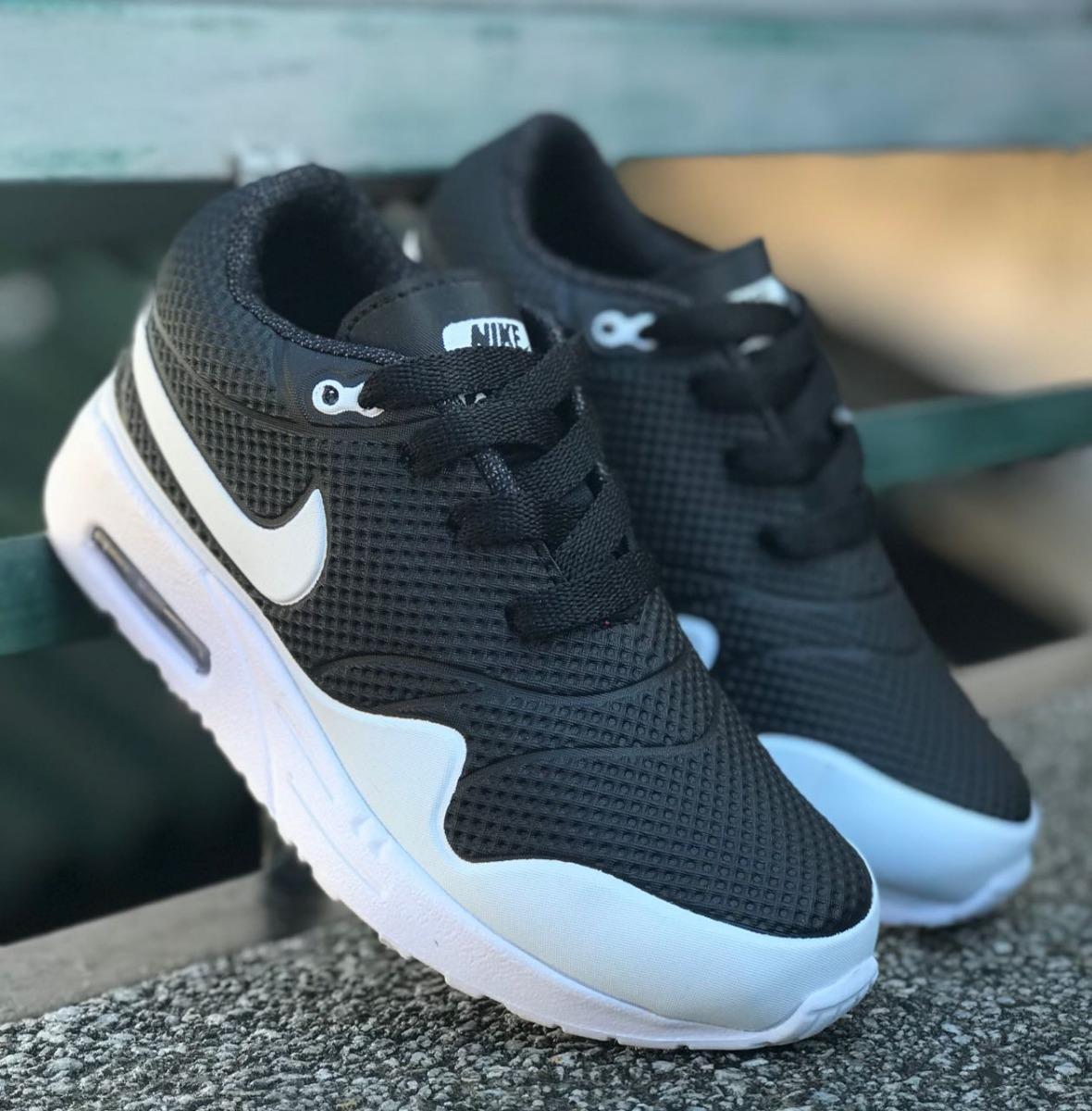 Tenis Zapatillas Nike Niños Envío Gratis - $ 70.000 en Mercado Libre
