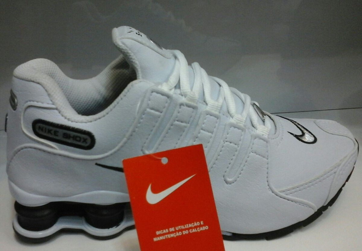 34574cc049fb ... nz 2015. carregando zoom. 56841 c70a1 sale tenis nike nz 2015.  carregando zoom. 56841 c70a1  low price repair nike shox nz new 2015 white  mens low top ...