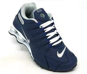 on sale 08c8f 38295 Tenis Botero Branco Com Prata Masculino Nike Free - Tênis no Mercado ...