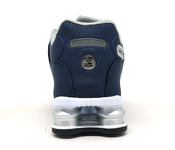 5c6f94383 Tenis Nike Nz Masculino E Feminino Cores Novas - R  219