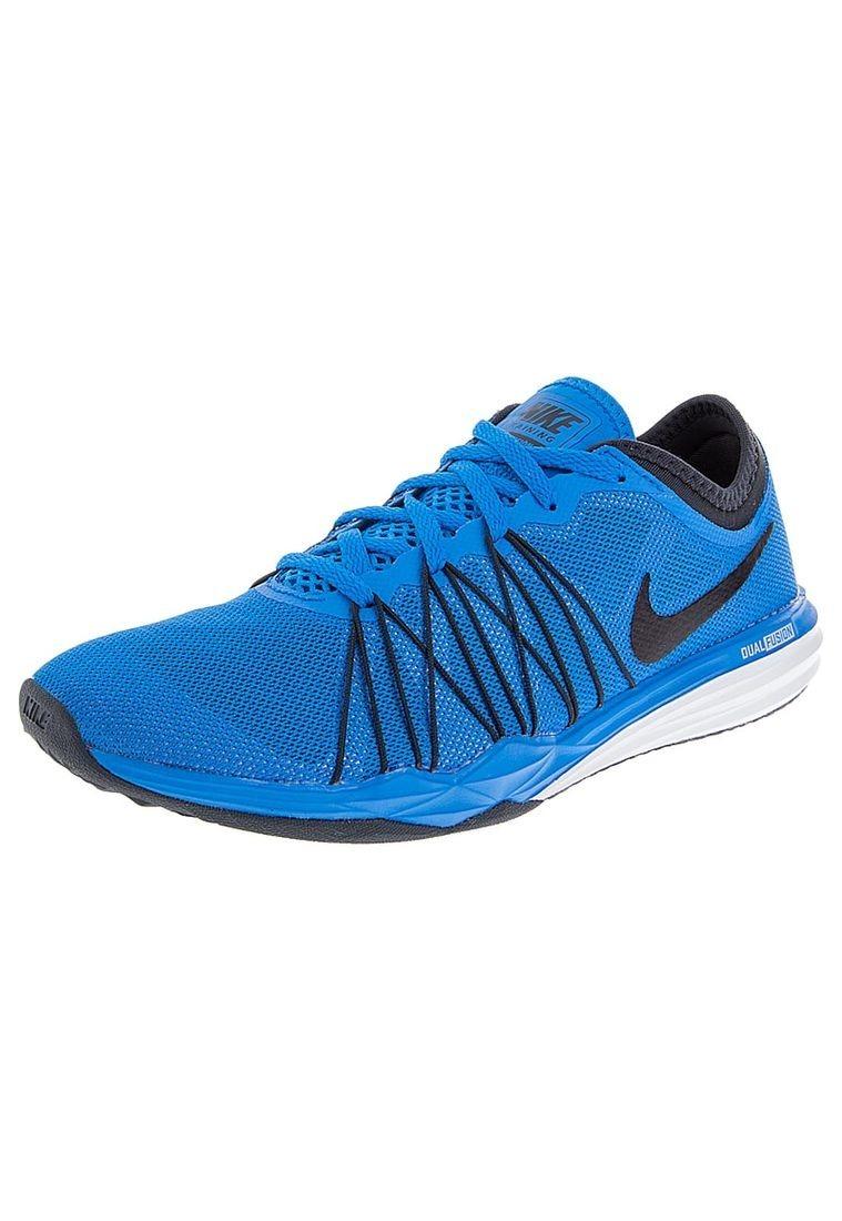 96f7db961d95 Tenis Nike Originales -   175.000 en Mercado Libre