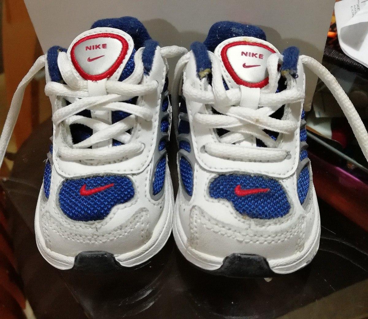 2adcde65a Para Recien Cm Tenis 499 Bebe 8 00 En Nike Nacido Originales qngxHSgw