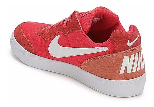 tenis nike originals adidas tiempo promoción zapatillas