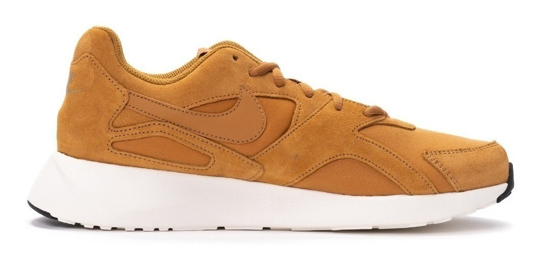 Original auténtico NIKE AIR FORCE mujer tabla Skateboard