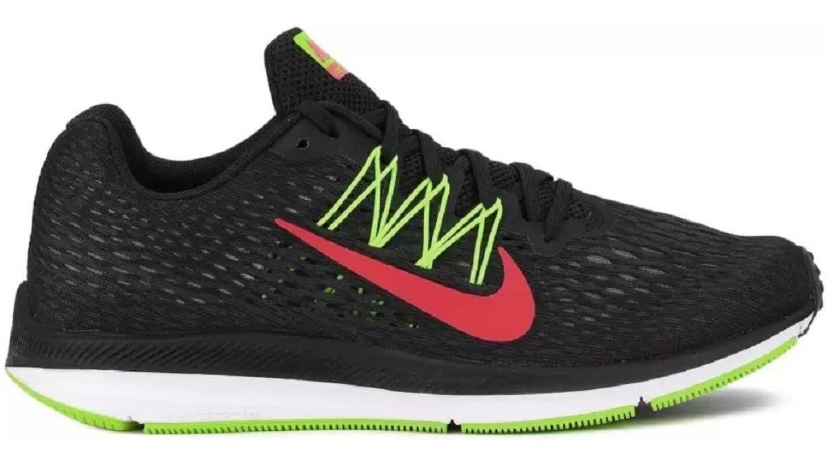 Tenis Nike Para Correr Aa7406 004