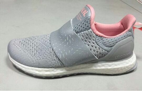f00e78cf05e Tenis Nike Para Dama -   159.900 en Mercado Libre