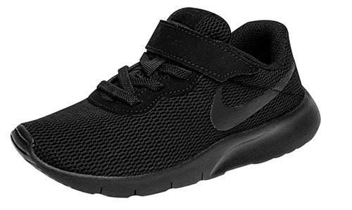 Para Originales Niño Dgt Tenis Deporte 001 844868 Nike c5S43ARjqL