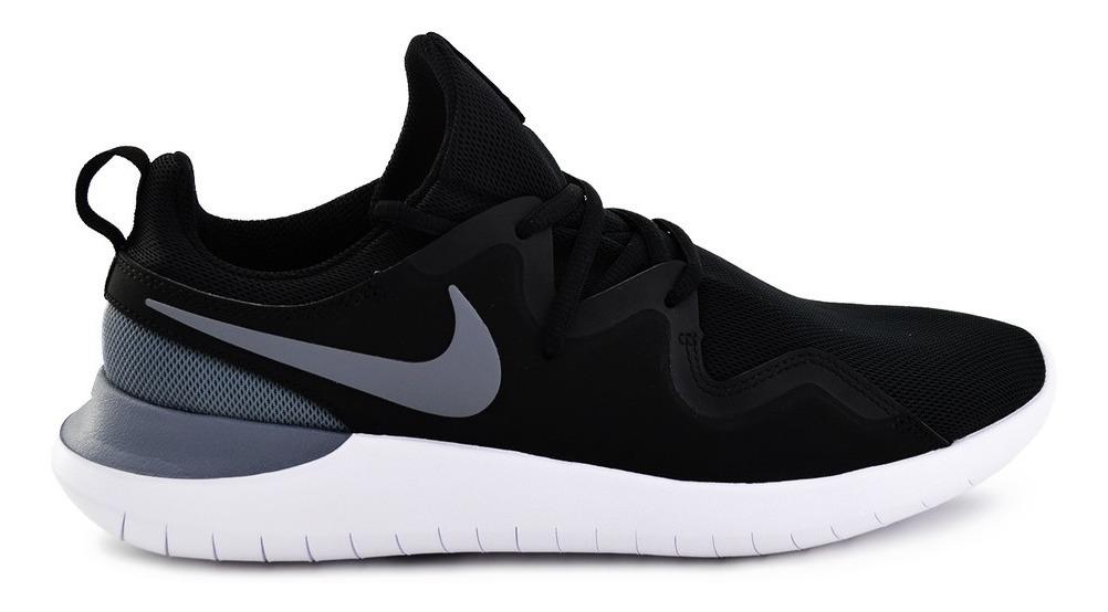 comprar baratas 84d20 21283 Tenis Nike Para Hombre Aa2160-001 Negro [nik1875]