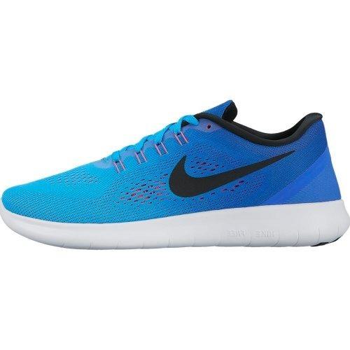 Sp Running Free Nike Hombre Para Deportivo Tenis Run OX0pZgp