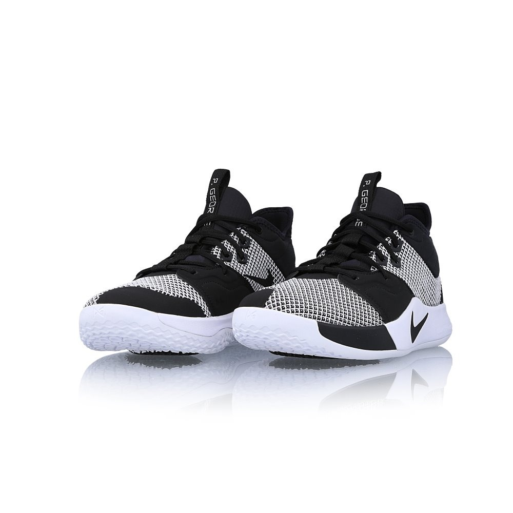 p george nike Kevin Durant shoes on sale