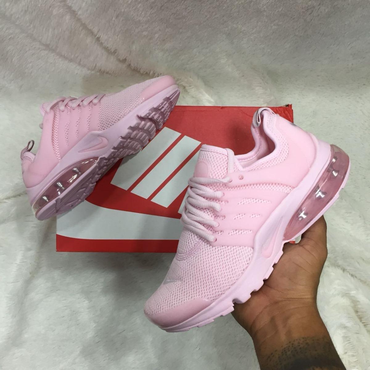 Nike Tenis Para Mujer 2018Off 65 kZiXPuOT