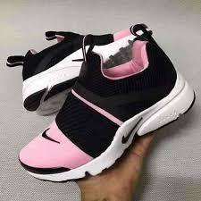 Tenis Copia Mayoreo Tenis Nike para Mujer Coral en Mercado