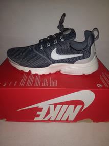 Tenis Nike Wmns Downshifter 8 Negroblanco Mujer 908994 001