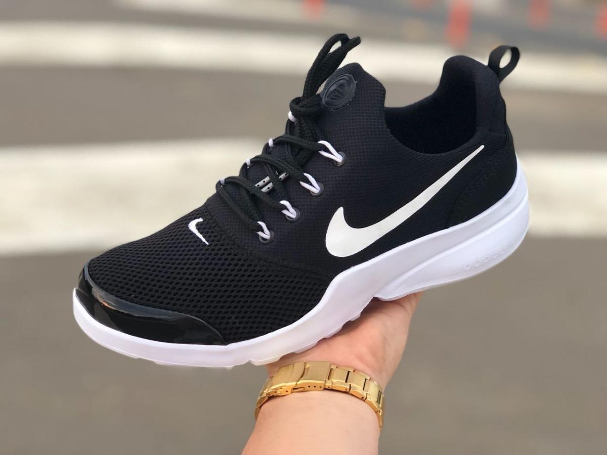 on sale 41abc 13ea5 ... zapatos deportivos hombre nike fly. Cargando zoom.