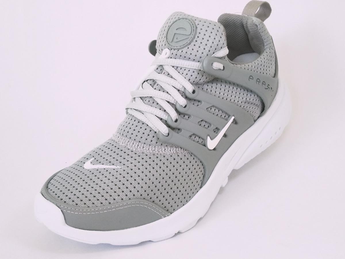 Compre 2019 Nike Air Max 97 Vapormax Zapatillas De Running Baratas Para Hombre Mujer RED LEOPARD CRUSH Retroceso Futuro CLEAR EMERALD Para Hombre