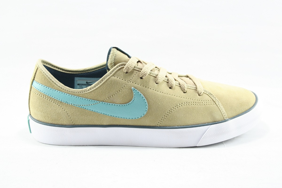 order tenis nike primo court leather 67d20 9f536