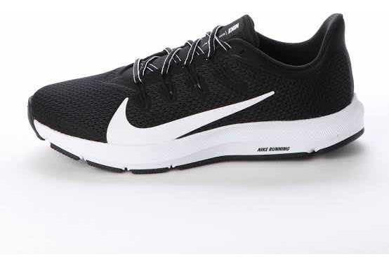 Tenis Nike Quest 2 Running Ci3803 004 Dancing Originals