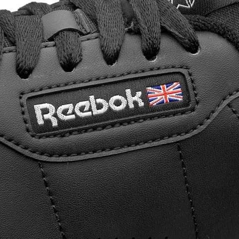 Tenis Nike Reebok Princess Negro J95361 -   1 ba2793db81572