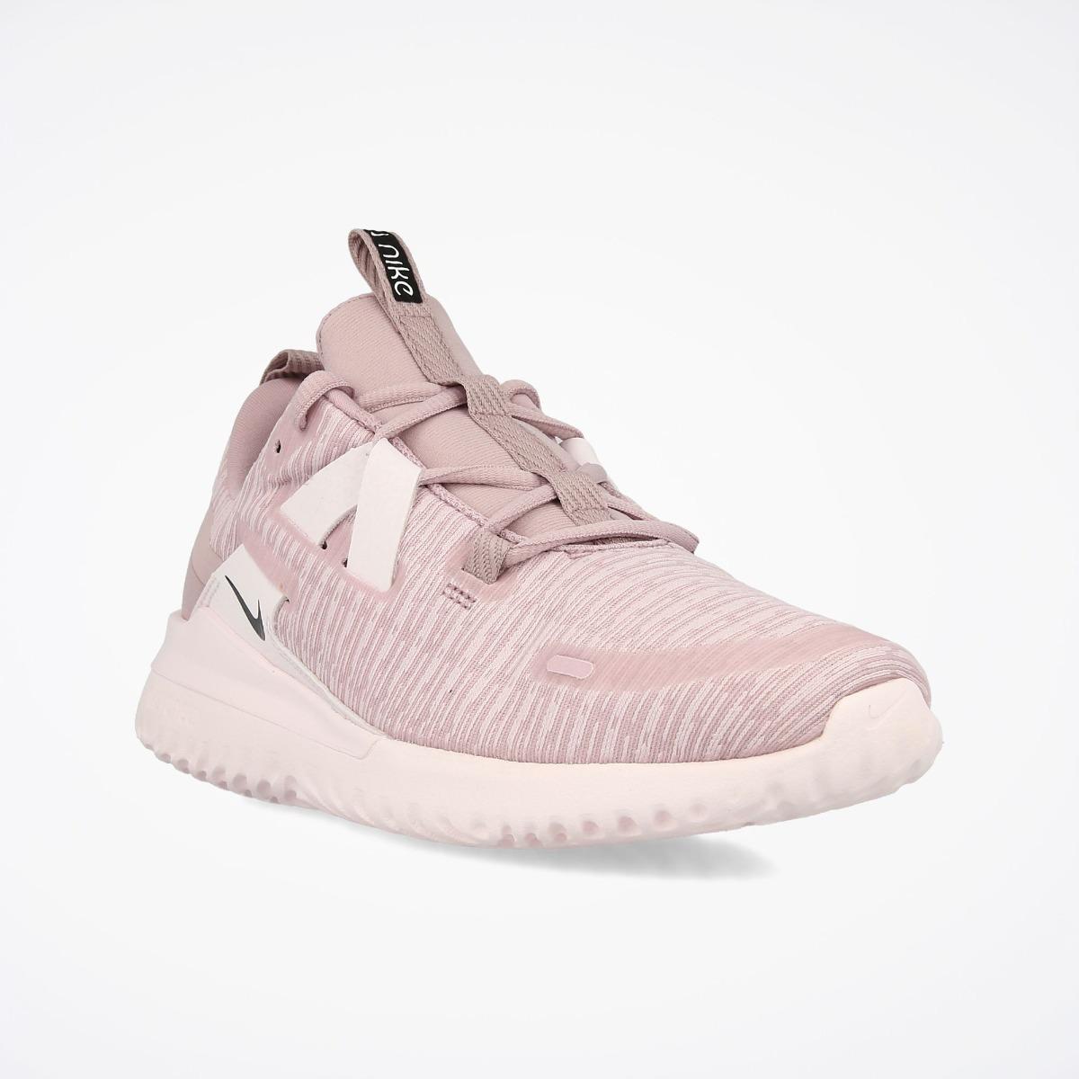 NIKE ARENA MUJER: Zapatillas Nike Mujer Renew ARENA 500