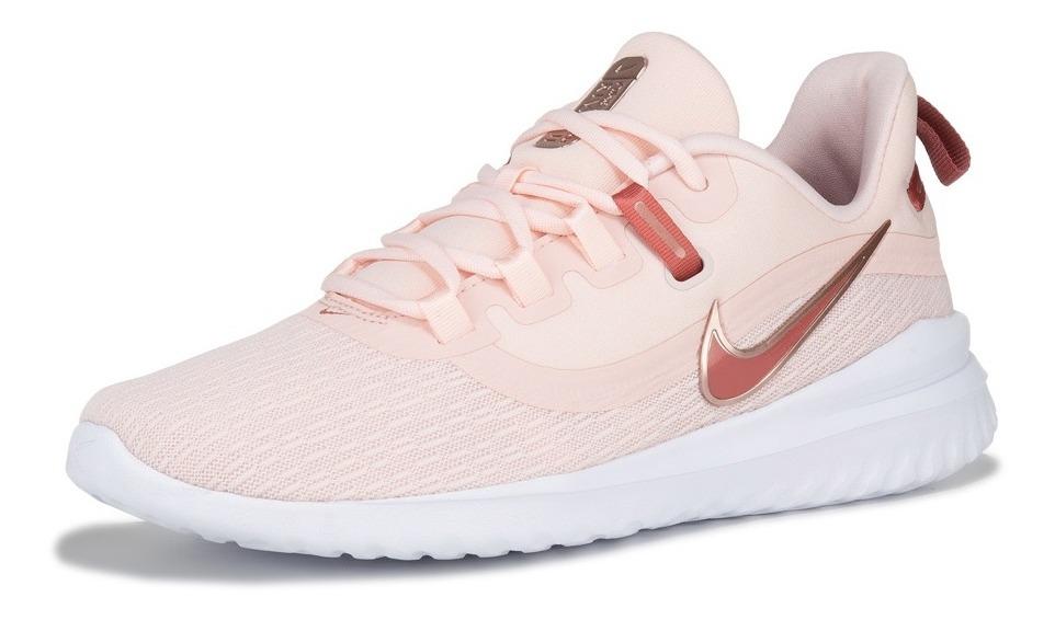 Buenos precios oficial venta outlet Tenis Nike Renew Rival 2 Mujer At7908-600 - $ 1,799.00 en Mercado ...