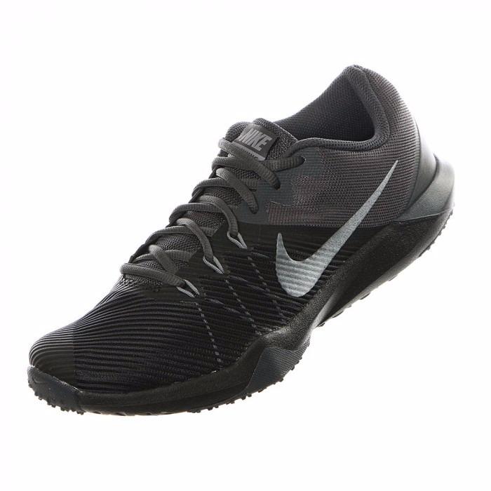 952d4dc413e Tenis Nike Retaliation Tr Hombre Nuevos Originales -   1