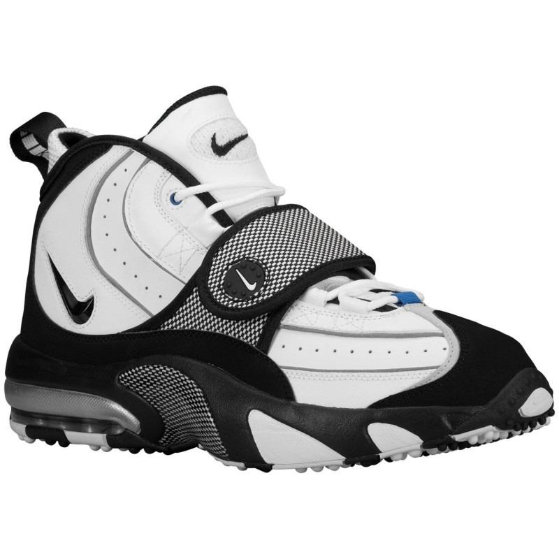 nike retro precio tenis nike retro tenis nike air max,Nike Jordan ... 6ff2b38e60644
