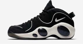 Retro Zoom N Flight Nike Originales Tenis 1995 Nuevos Jordan rxQdtshCB