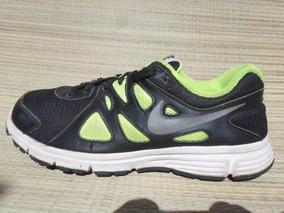 dbeaa02d5df Tenis Nike Revolution 2 Original Importado Br 35 Barato. R  49