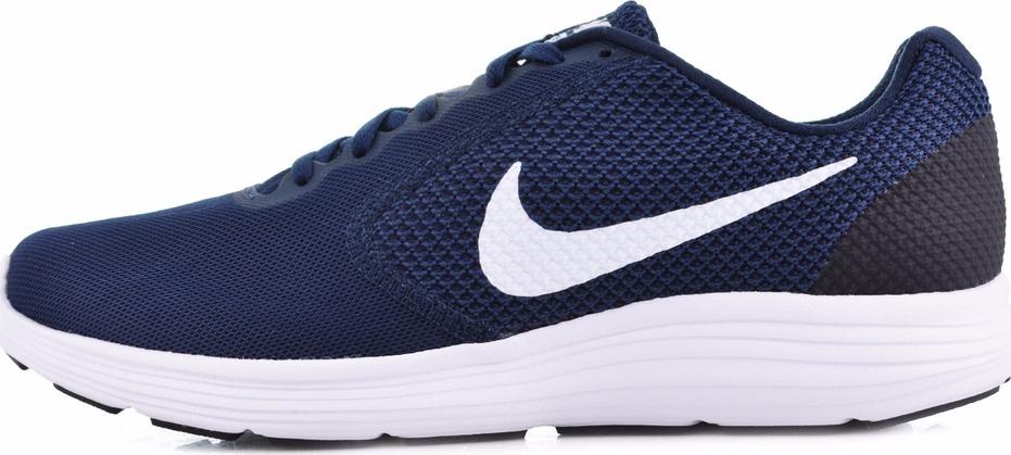 Nike Tenis 3 Correr Para Training Revolution Runner BwdxCvqHw
