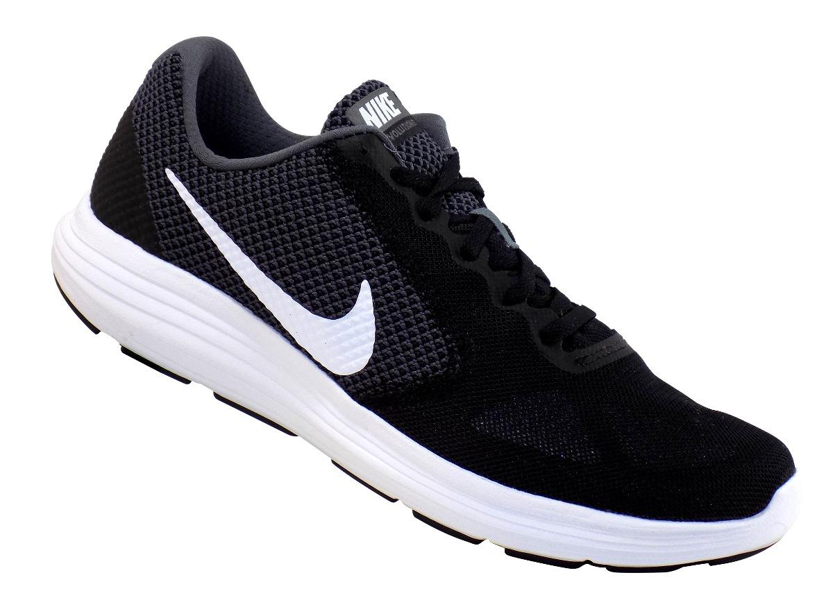 Revolution 1 3 Para Running Hombre 00 En Mercado Tenis Nike 199 TAqwBnp