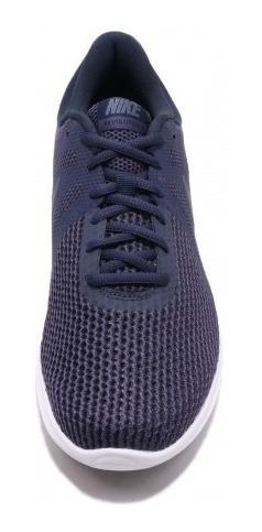 Zapatillas Nike 908988 500 REVOLUTION 4 Hombre
