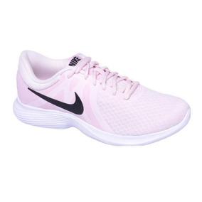 d05f0109927 Tenis Nike Revolution - Nike no Mercado Livre Brasil
