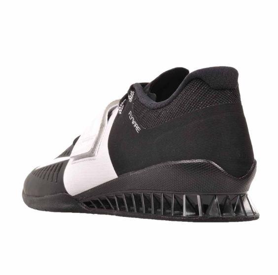 85dcba3e07 Tenis Nike Romaleos 3 Lpo Crossfit - Envio Imediato - R  1.240