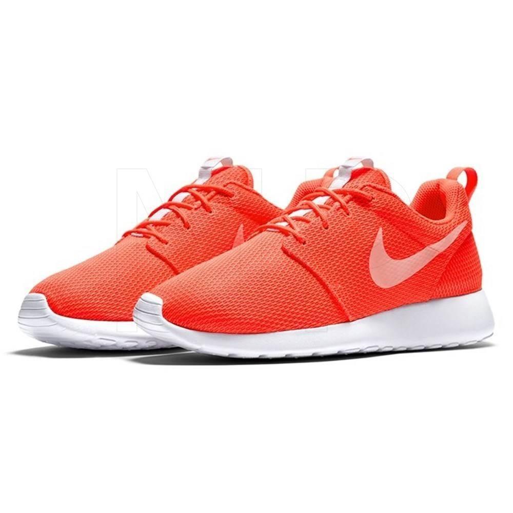 buy popular 51d4e 99a0f tenis nike roshe one 24.5 + envio gratis. Cargando zoom.