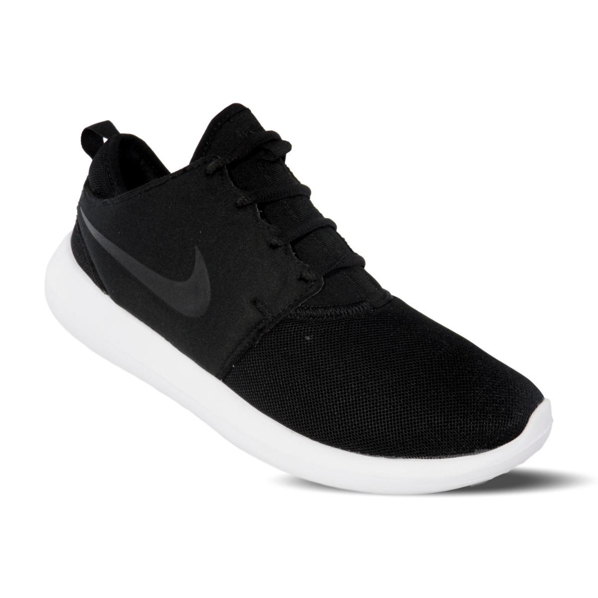 Nike Roshe One hombre
