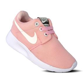 355621a36 Tenis Nike Color Rosa Para - Tenis Tenis Nike en Mercado Libre México