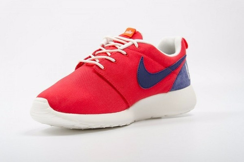 tenis nike roshe one retro