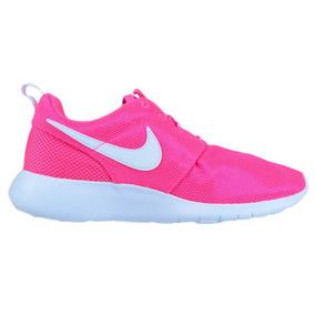 362a19908 Nike Feminino - Calçados, Roupas e Bolsas Magenta no Mercado Livre ...