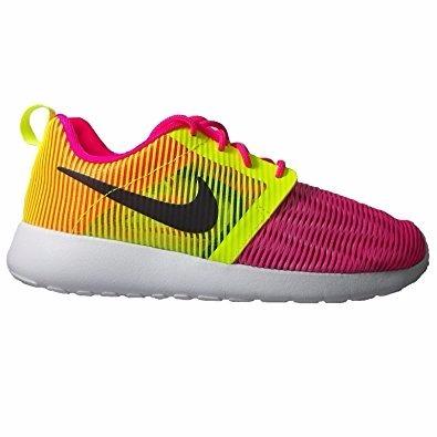 Nike Roshe One(Run) rosa