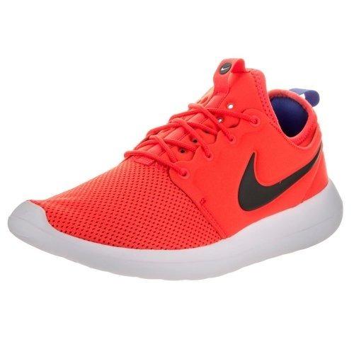 161b5d69a0a4a Tenis Nike Roshe Two Calzado Deportivo Hombre Comodo Sp -   363.990 ...