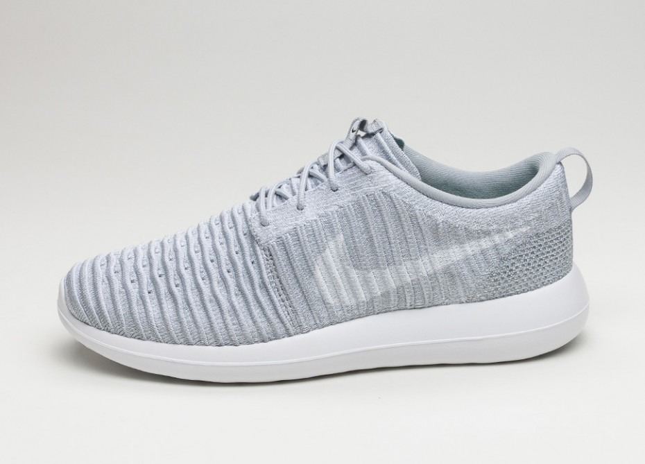 more photos 1ee2a 23208 tenis nike roshe two flyknit masculino 2bros. Carregando zoom.