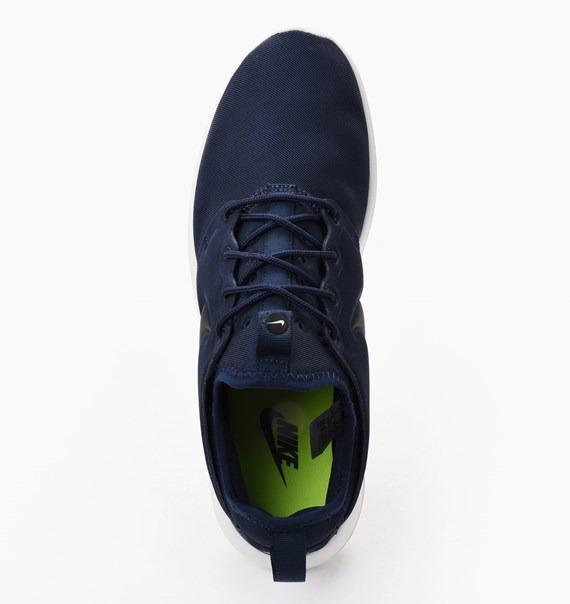 1987dad5012 Tenis Nike Roshe Two Masculino Barato Original - R  299