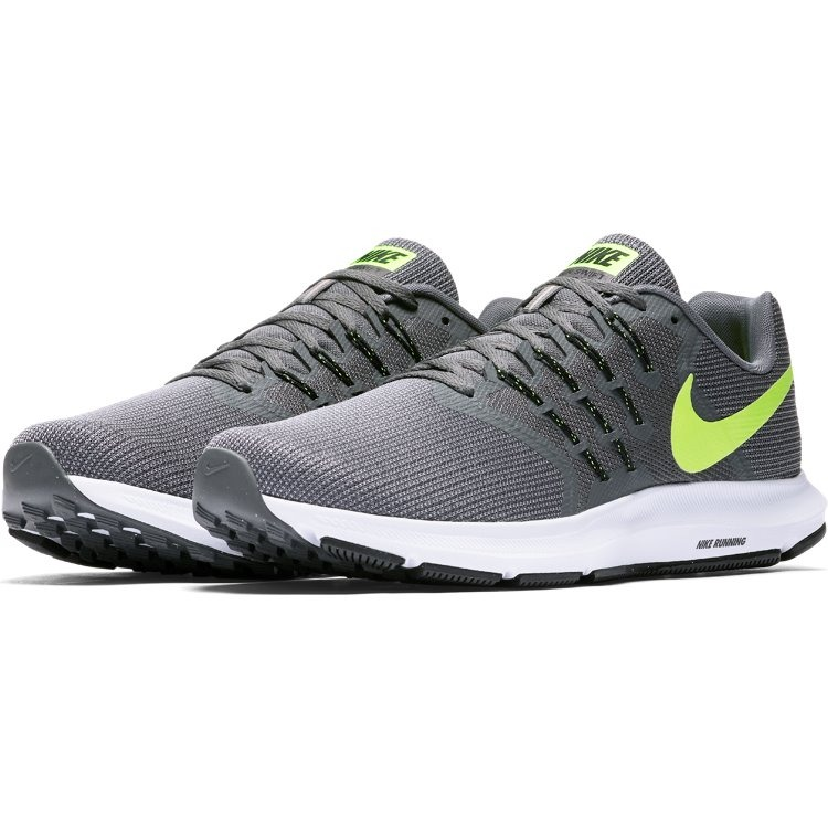 9306419c31f Tenis Nike Run Swift Caballeros -   1