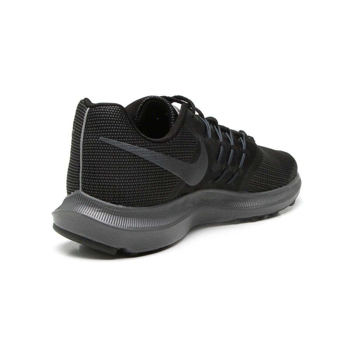 047941f668a tenis nike run swift corrida ctsports. Carregando zoom.