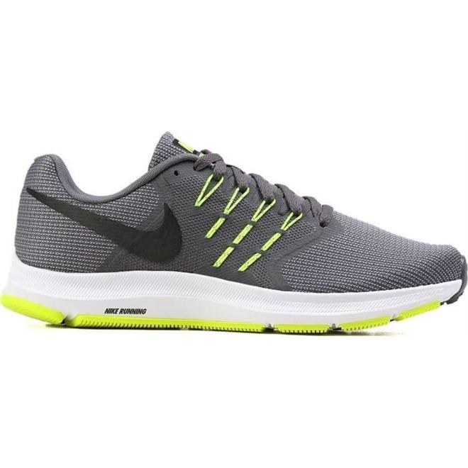 141e9a9abaa Tenis Nike Run Swift Masculino Original Com Nota Fiscal - R  329
