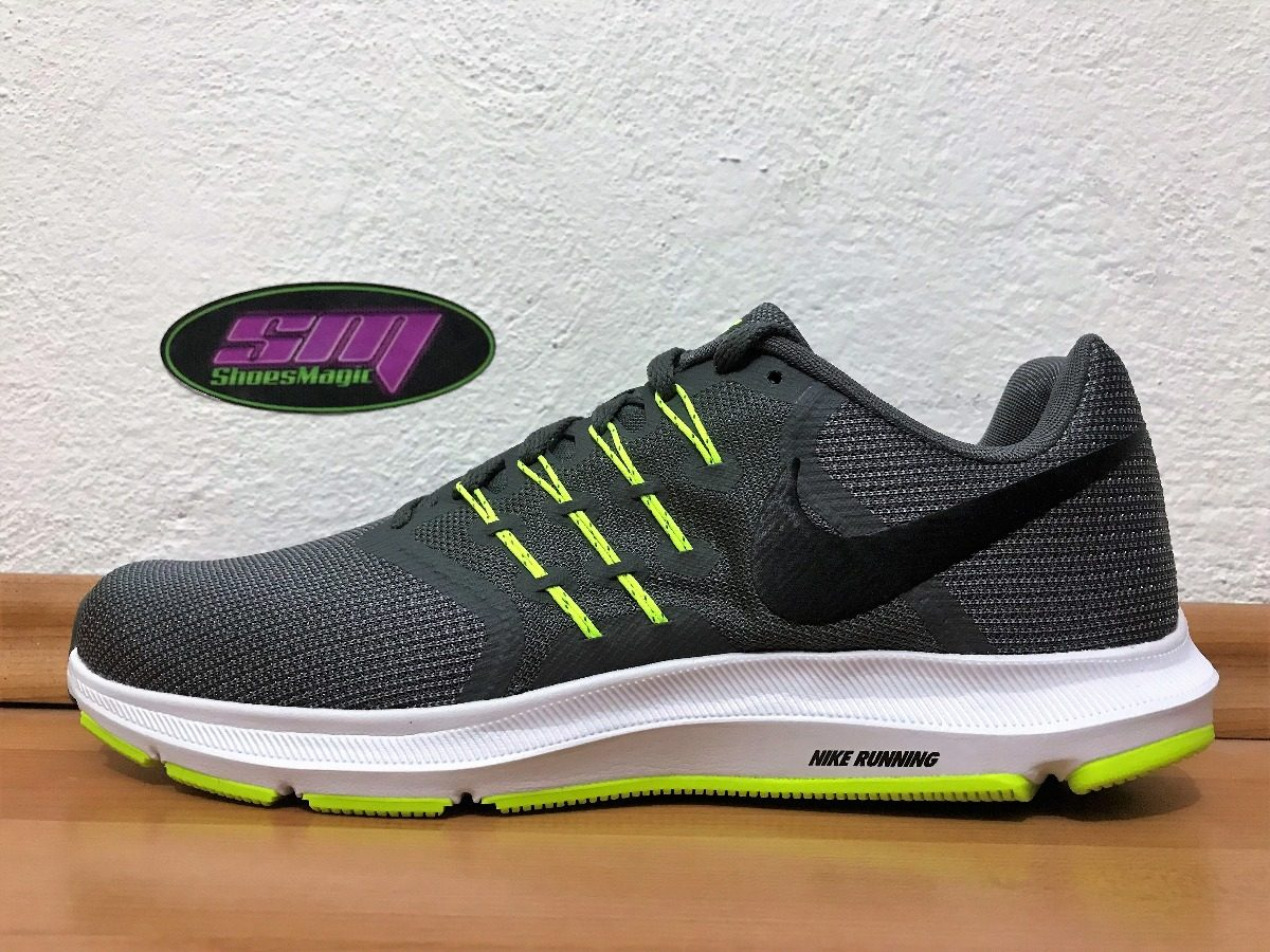 259a942229d tenis nike run swift para correr. Cargando zoom.