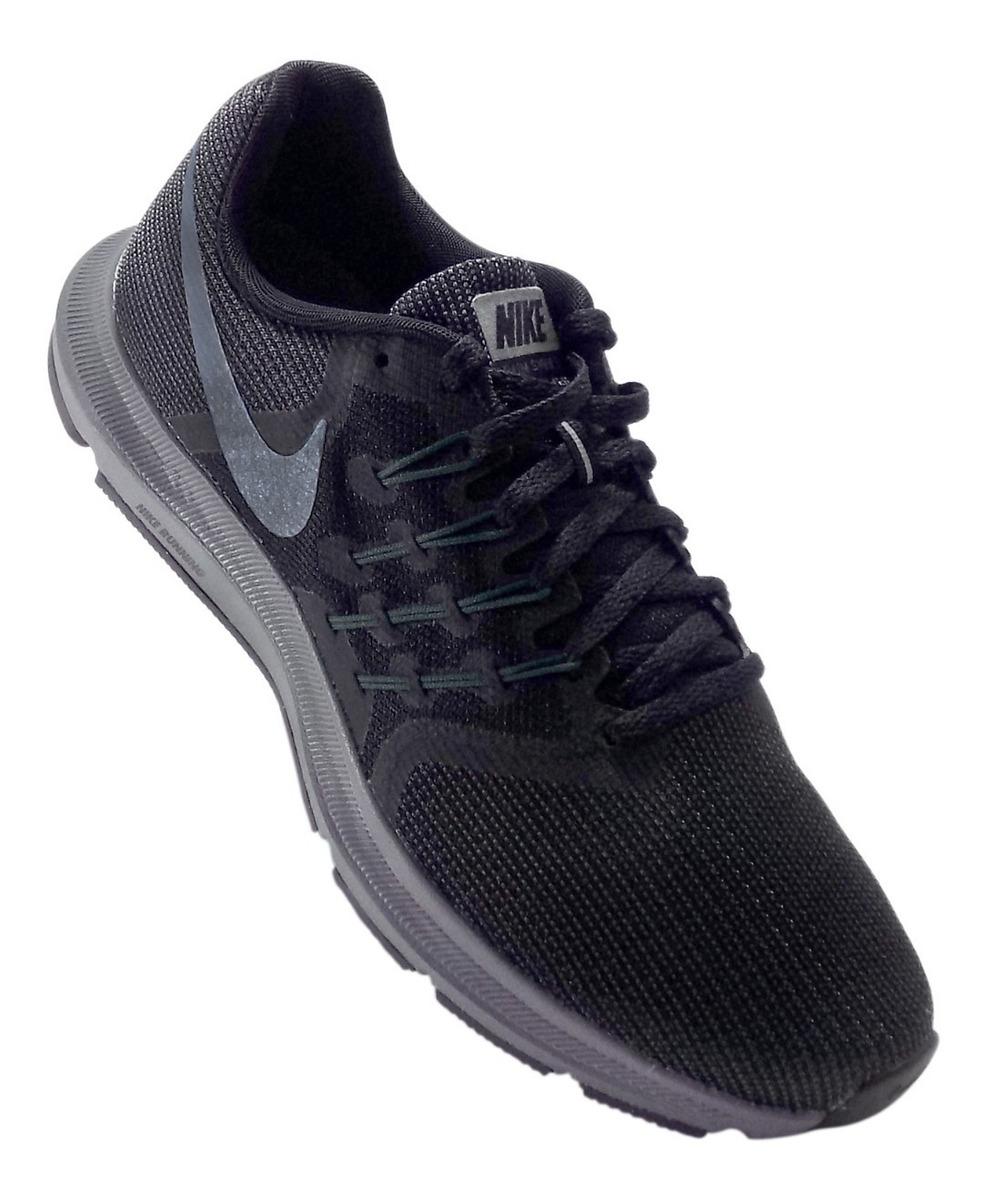 Tenis Nike Run Swift Running Caballero