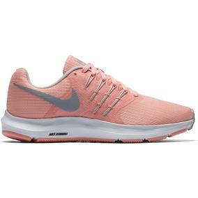 00790c297d732 Tenis Nike Run Swift - Calçados, Roupas e Bolsas com o Melhores Preços no  Mercado Livre Brasil