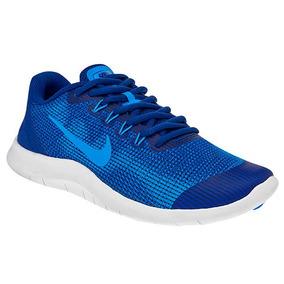 36a4bbd0dea09 Tenis Nike Azul Turquesa Para Dama Mujer - Tenis de Mujer Nike Azul en  Distrito Federal en Mercado Libre México