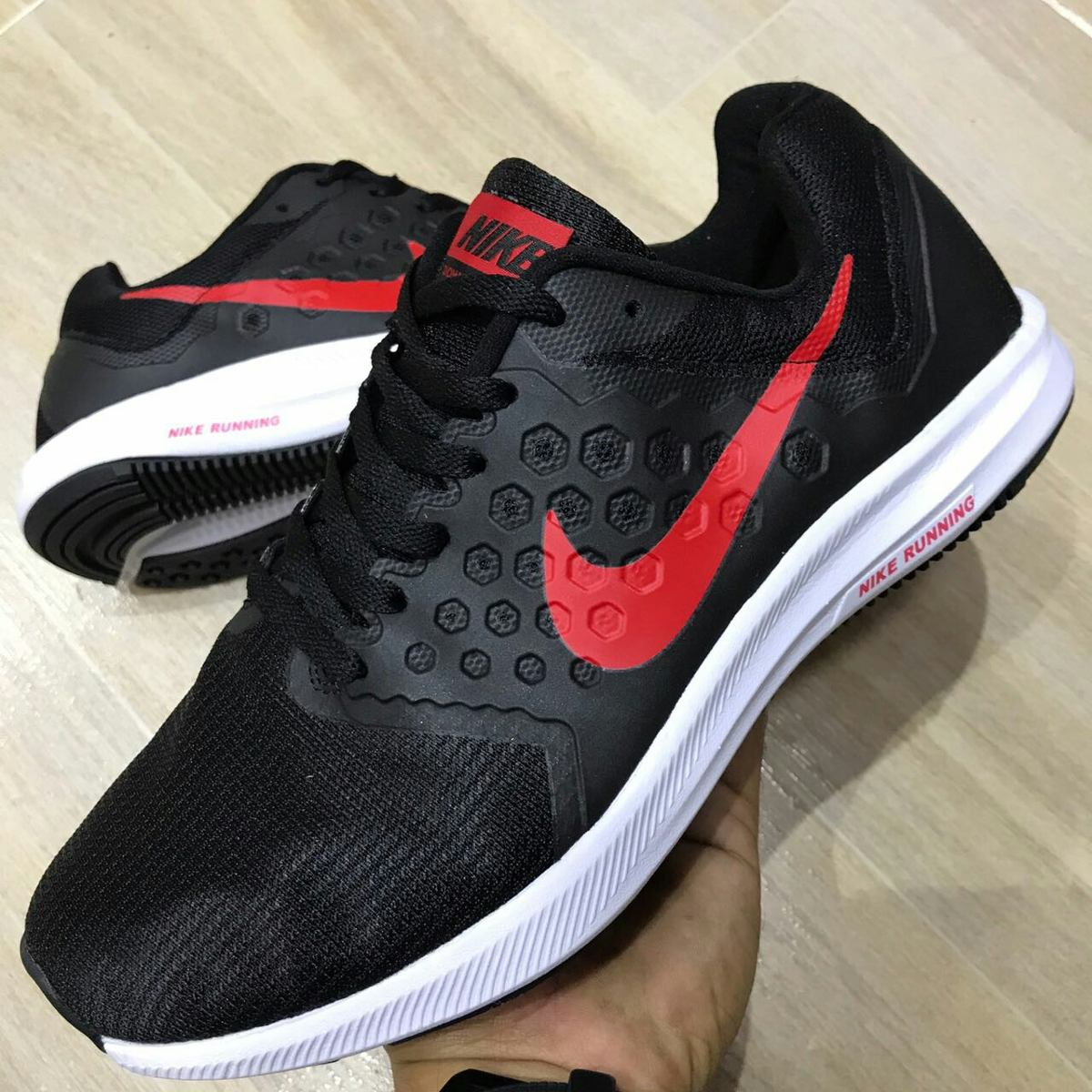 2zapatos nike running hombre